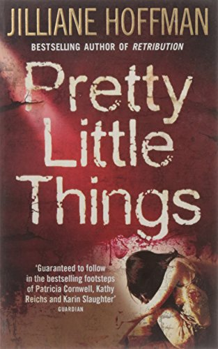 9780007311606: Pretty Little Things
