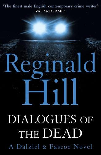 9780007313198: Dialogues of the Dead