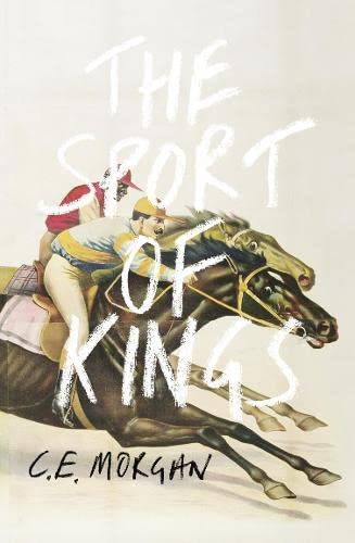9780007313266: The Sport of Kings