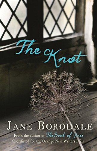 9780007313327: The Knot