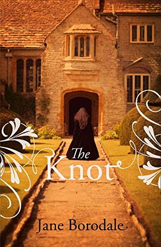 9780007313334: The Knot