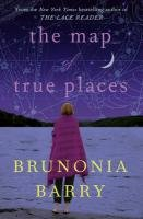 9780007314553: Map of True Places