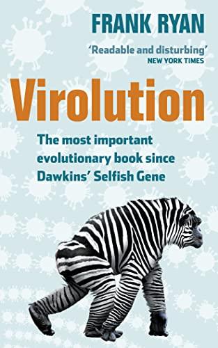9780007315123: Virolution
