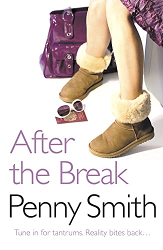 9780007315284: After The Break