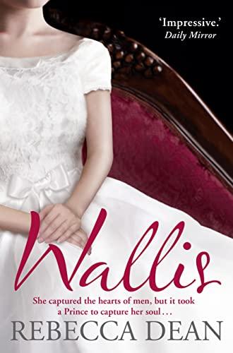 9780007315734: Wallis