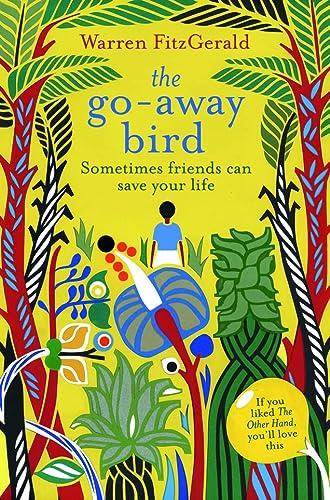 9780007317387: The Go-Away Bird