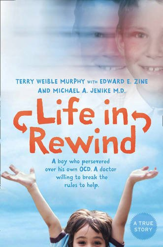 9780007317530: Life in Rewind
