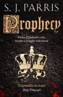 9780007317646: Prophecy