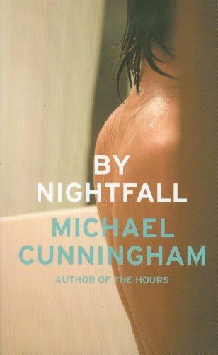 9780007318513: By Nightfall