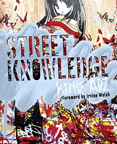 9780007318698: Street Knowledge