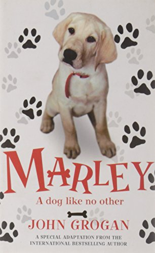 9780007319886: Marley: A Dog Like No Other