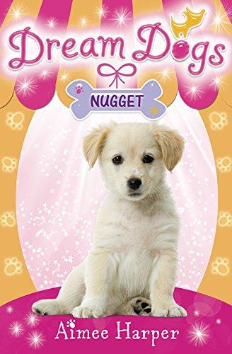 9780007320363: Nugget (Dream Dogs, Book 3)