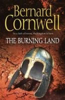 9780007322022: The Burning Land (The Saxon Chronicles, Book 5)