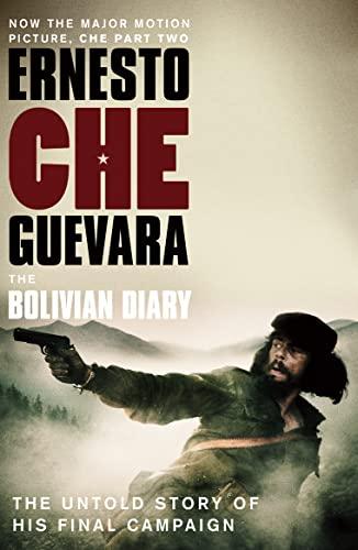 9780007322466: The Bolivian Diary
