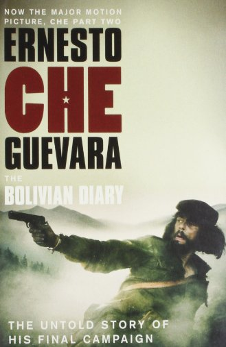 9780007322466: Bolivian Diary, The