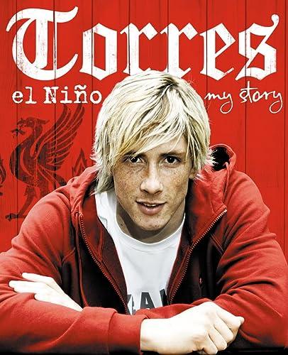 9780007323791: Torres: El Nino: My Story