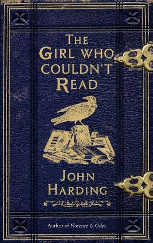 9780007324231: The Girl Who Couldn't Read