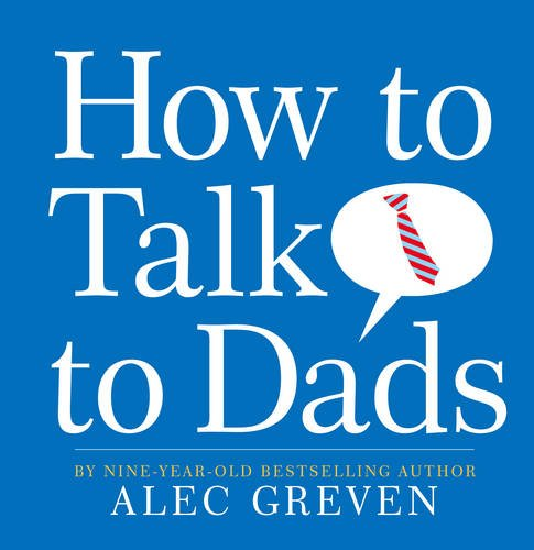 9780007324415: How to Talk to Dads