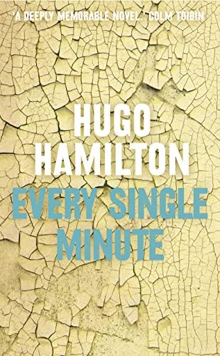 9780007324859: Every Single Minute
