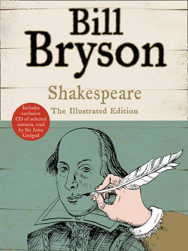 9780007325238: Shakespeare: The World as a Stage