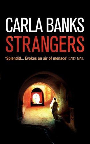 9780007325450: Strangers