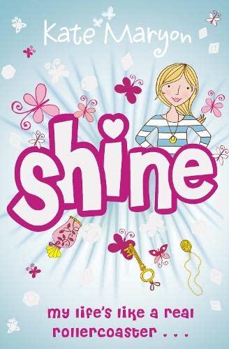 9780007326273: Shine