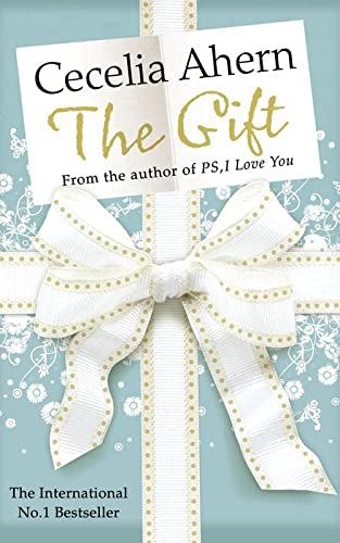 9780007326334: The Gift