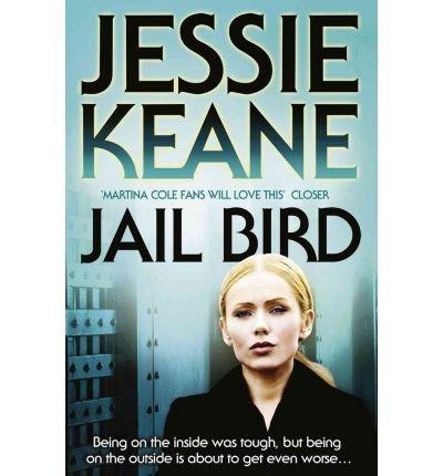 9780007326549: Jail Bird