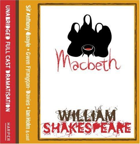 9780007327355: Macbeth