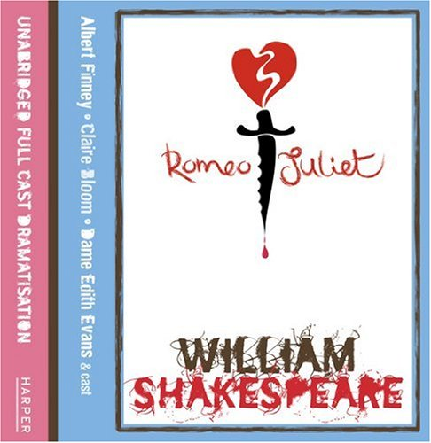 9780007327409: Romeo and Juliet