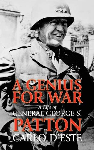 9780007327744: A Genius for War