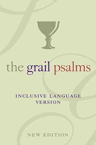 9780007329328: The Psalms