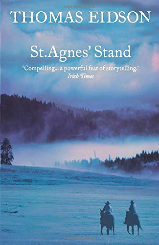 9780007329557: St. Agnes' Stand