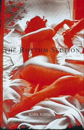 9780007329687: The Rhythm Section