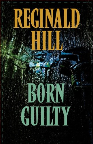 9780007330003: Born Guilty