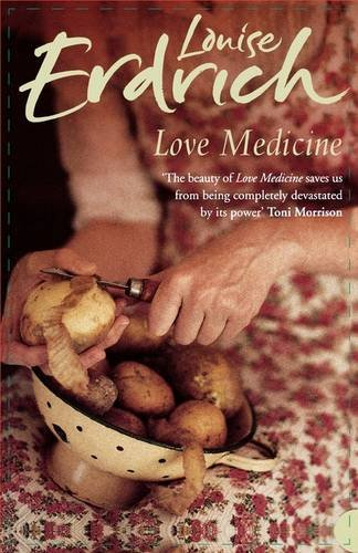 9780007330119: Love Medicine