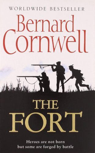 9780007331758: The Fort