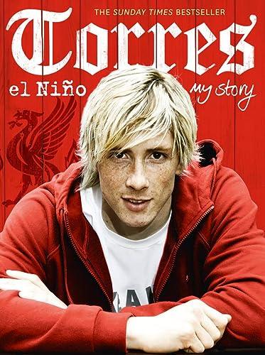 9780007334520: Torres: El Niño: My Story