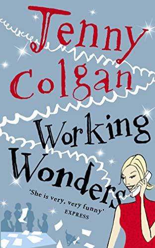 9780007335367: Working Wonders