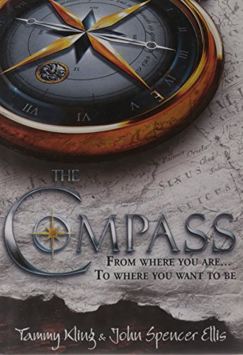 9780007335657: The Compass