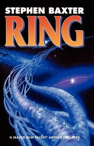 9780007336548: Ring
