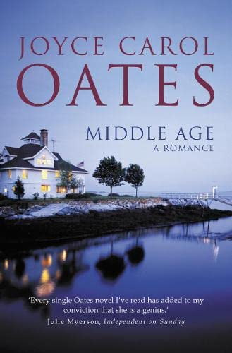 9780007336609: Middle Age: A Romance
