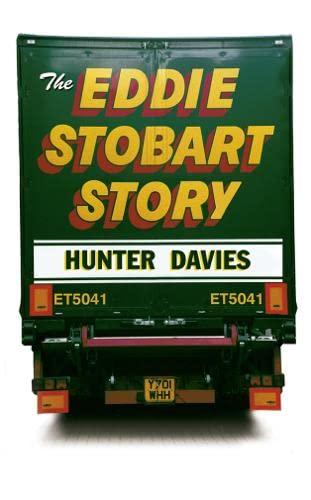 9780007336616: The Eddie Stobart Story