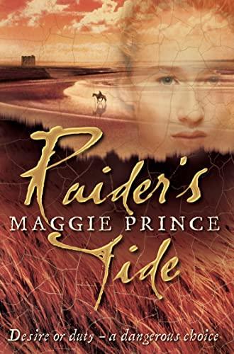 9780007336678: Raider's Tide