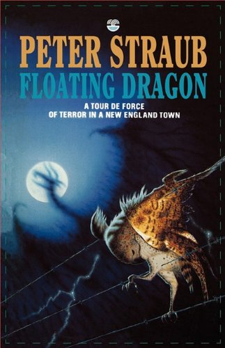 9780007336739: Floating Dragon