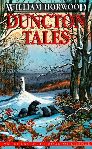 9780007336883: Duncton Tales