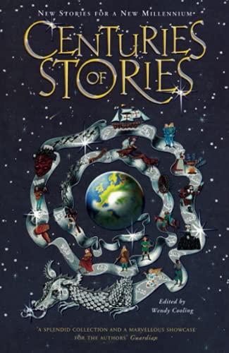 9780007336913: Centuries of Stories