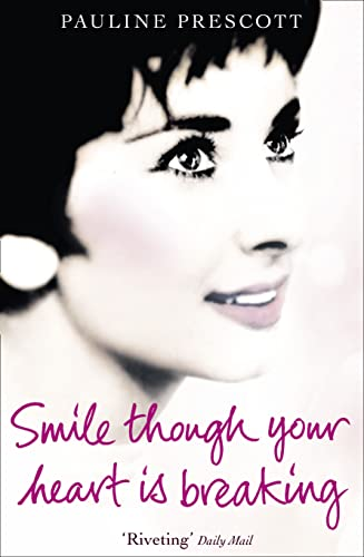 9780007337170: Smile Though Your Heart Is Breaking