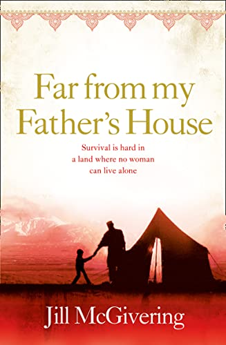 9780007338191: Far From My Father's House