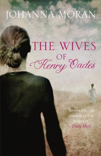9780007339273: The Wives of Henry Oades